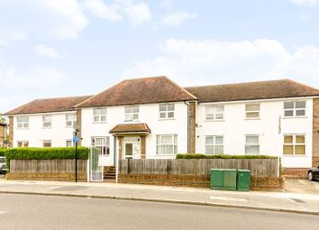 Thumbnail 3 bed flat for sale in Churchdown Road, Bromley