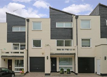 5 bed property for sale in Bramalea Close, Highgate, London N6
