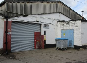 Thumbnail Light industrial for sale in Lea Road Trading Estate, Lea Road, Waltham Abbey