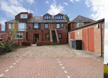 Tang Hall Lane, York YO10, north-yorkshire property
