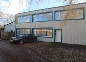 Thumbnail Office to let in Unit 9, Cantay Business Park, 29A Ardler Road, Caversham, Reading, Berkshire