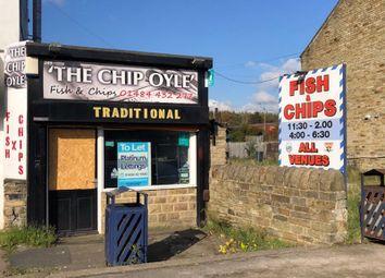 Property to rent in Leeds Road, Huddersfield HD1