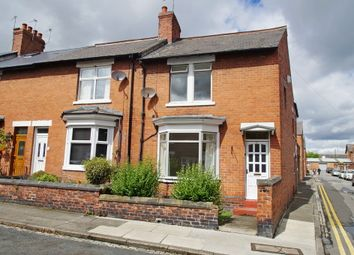 Thumbnail 3 bed end terrace house to rent in Avondale Terrace, Chester Le Street