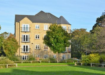 Thumbnail 2 bed flat for sale in Flugel Way, Huddersfield