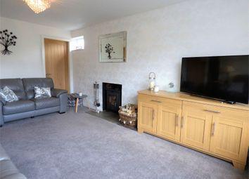 Thumbnail 4 bed detached house for sale in Kentmere Drive, Blackburn, Lancashire