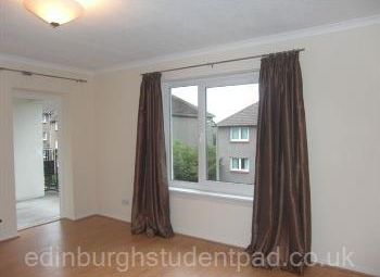 Thumbnail 2 bed flat to rent in Rankin Drive, Edinburgh