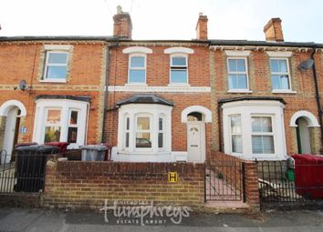 Thumbnail 4 bed property to rent in Blemheim Road, Reading