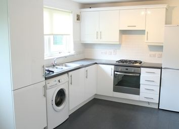 Thumbnail 2 bed flat to rent in James Murdie Gardens, Hamilton