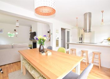 Thumbnail 4 bed bungalow for sale in Luxford Lane, Crowborough, East Sussex