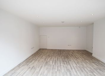 Thumbnail Commercial property to let in High Road, London