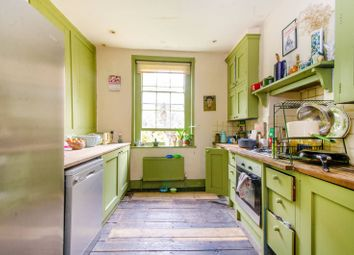 Thumbnail 3 bed property for sale in New Road, Aldgate