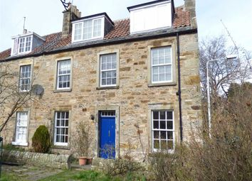 Thumbnail 1 bedroom flat for sale in Fleming Place, St Andrews, Fife