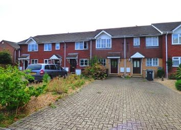Thumbnail 2 bedroom property to rent in Adur Close, Gosport