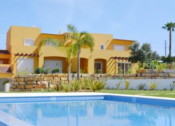 Thumbnail 4 bed detached house for sale in Faro District, Portugal