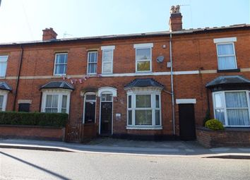 Thumbnail 2 bed terraced house to rent in Yardley Road, Yardley, Birmingham