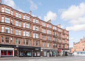 Thumbnail 1 bedroom flat for sale in Dumbarton Road, Partick, Glasgow, Scotland