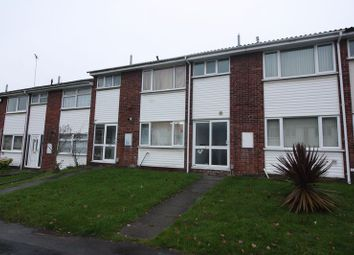 Thumbnail 3 bed property to rent in Mayflower Drive, Coventry