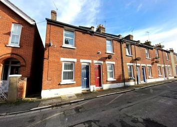 Thumbnail 2 bedroom end terrace house for sale in St Jacobs Place, Canterbury, Kent, Uk