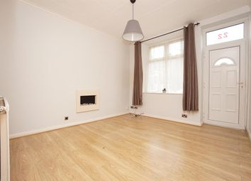 3 bed terraced house for sale in Beechwood Road, Hillsborough, Sheffield S6