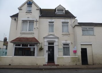 Thumbnail 12 bedroom semi-detached house for sale in Nelson Road Central, Great Yarmouth