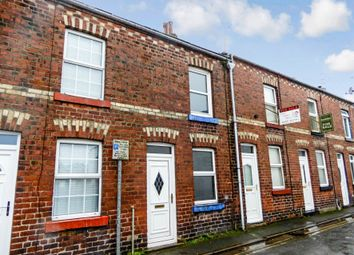 Thumbnail 2 bedroom terraced house for sale in 6 Lamb Lane, Egremont, Cumbria