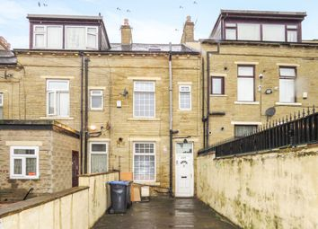 2 bed terraced house for sale in Girlington Industrial Centre, Girlington Road, Bradford BD8
