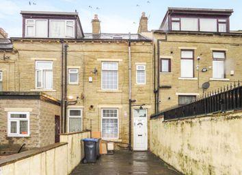 2 bed terraced house for sale in Girlington Industrial Centre, Girlington Road, Bradford BD8