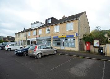 Thumbnail Retail premises to let in 21 & 23, Holcombe Lane, Bathampton, Bath