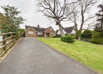 Thumbnail 4 bed detached house to rent in Waringal, Aston On Carrant, Tewkesbury
