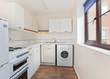 Thumbnail Studio to rent in Vicars Bridge Close, Wembley, Middlesex