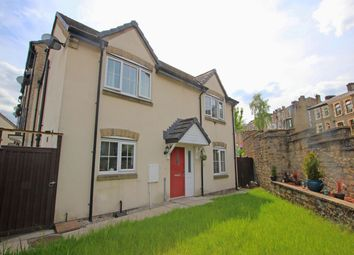 Thumbnail 3 bed mews house for sale in Burton Close, Darwen
