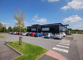 Thumbnail Office to let in Crucible Park, Swansea Vale, Swansea