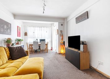 Thumbnail Flat for sale in Christchurch House, Christchurch Road