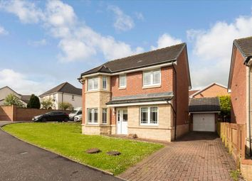 Enjoyable Find 5 Bedroom Houses For Sale In Glasgow Zoopla Download Free Architecture Designs Embacsunscenecom