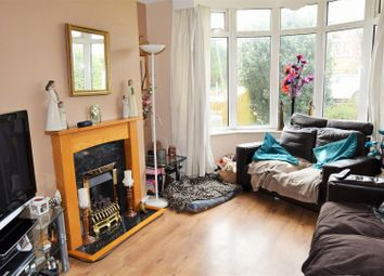 3 bed property for sale in Kenley Parade, Wibsey, Bradford BD7