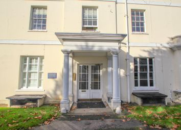 Thumbnail 2 bed flat to rent in Thurlby House, Chigwell Road, Woodford Green