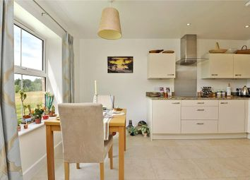 Thumbnail 1 bed flat for sale in 1 Cavendish House, Bramshott Place, Liphook, Hampshire