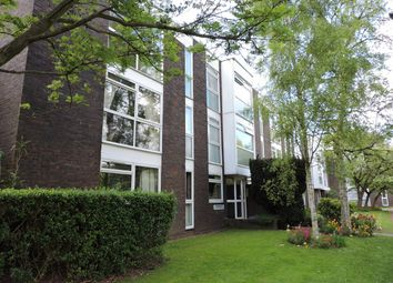Thumbnail 2 bed flat for sale in Ashburnham Road, Ham, Richmond