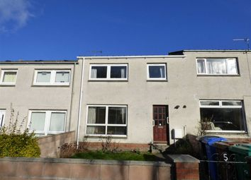 Thumbnail 3 bed terraced house for sale in Fraser Avenue, St. Andrews