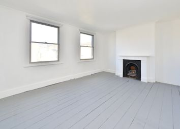 Thumbnail 4 bed flat to rent in Rock Street, London