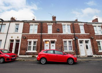 2 bed flat for sale in Vine Street, Wallsend, Tyne And Wear NE28