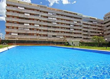 Thumbnail 2 bed apartment for sale in Estepona Pueblo, Estepona, Andalucia, Spain
