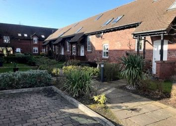 Thumbnail 3 bed property to rent in Ryder Court, Rainhill, Prescot
