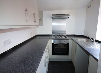 Thumbnail 2 bed terraced house to rent in Dean Street, Darwen