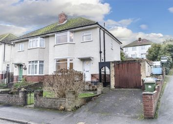 3 bed semi-detached house for sale in Lawrence Grove, Woolston, Southampton, Hampshire SO19