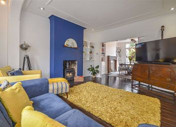 4 bed semi-detached house for sale in Marlborough Road, Southend-On-Sea SS1