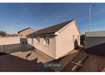 Thumbnail 5 bed bungalow to rent in Clashrodney Avenue, Cove Bay, Aberdeen