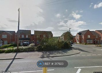 Thumbnail 3 bed detached house to rent in Bellcross Way, Barnsley