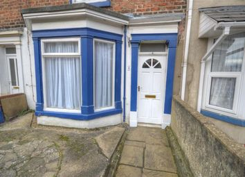 Thumbnail 4 bed terraced house for sale in Hope Street, Scarborough