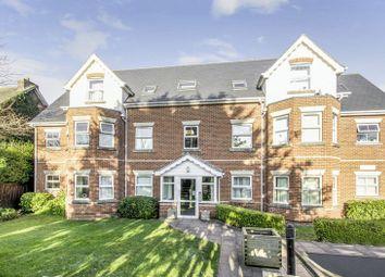 Thumbnail 2 bedroom maisonette for sale in Alton Road, Bournemouth